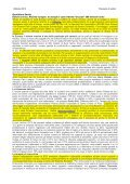 Dolore cronico. Allarme europeo: tra terapie e costi indiretti ... - AAROI - Page 3