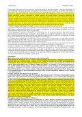 Dolore cronico. Allarme europeo: tra terapie e costi indiretti ... - AAROI - Page 5