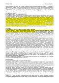 Dolore cronico. Allarme europeo: tra terapie e costi indiretti ... - AAROI - Page 6