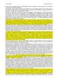 Dolore cronico. Allarme europeo: tra terapie e costi indiretti ... - AAROI - Page 7