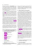 Fármacos bloqueantes de la placa motriz y bloqueantes ... - sisman - Page 4