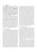 Fármacos bloqueantes de la placa motriz y bloqueantes ... - sisman - Page 6