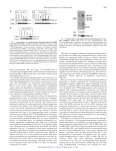 Synuclein - Journal of Biological Chemistry - Page 5