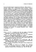 Winteraceae - Inecol - Page 4
