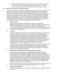 Chapter 3: Domestic Animal Issues (PDF) - Mass.Gov - Page 2
