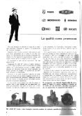 Televisore in due ore - Introni.it - Page 5