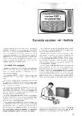 Televisore in due ore - Introni.it - Page 6