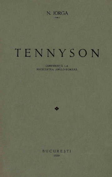 TENNYSON - upload.wikimedia....