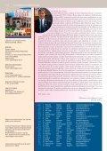 Permanent Executive Bureau in - IPA Italia - Page 2