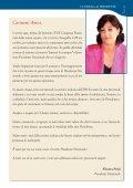 Permanent Executive Bureau in - IPA Italia - Page 3