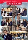 Permanent Executive Bureau in - IPA Italia - Page 4