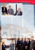 Permanent Executive Bureau in - IPA Italia - Page 5