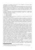 Download dell'intero lavoro - Provincia di Torino - Page 6