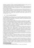 Download dell'intero lavoro - Provincia di Torino - Page 7