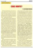 aprilie 2006 - Dacia.org - Page 2