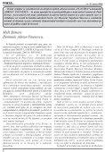 aprilie 2006 - Dacia.org - Page 3