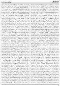 aprilie 2006 - Dacia.org - Page 4