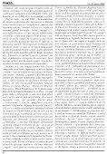 aprilie 2006 - Dacia.org - Page 5