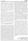 aprilie 2006 - Dacia.org - Page 6