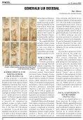 aprilie 2006 - Dacia.org - Page 7