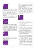 sintesi del Manifesto - Daniela Lastri - Page 2