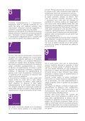 sintesi del Manifesto - Daniela Lastri - Page 3