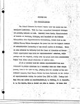 04-THE_SUPERINTENDENTS.pdf - Page 2