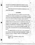 04-THE_SUPERINTENDENTS.pdf - Page 3