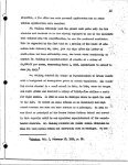 04-THE_SUPERINTENDENTS.pdf - Page 4