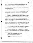 04-THE_SUPERINTENDENTS.pdf - Page 6