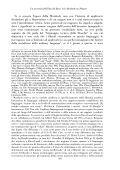 La sovranità dell'Idea del Bene: Iris Murdoch con Platone - OpenstarTs - Page 3