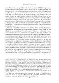 La sovranità dell'Idea del Bene: Iris Murdoch con Platone - OpenstarTs - Page 4
