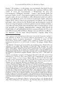La sovranità dell'Idea del Bene: Iris Murdoch con Platone - OpenstarTs - Page 5
