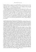 La sovranità dell'Idea del Bene: Iris Murdoch con Platone - OpenstarTs - Page 6