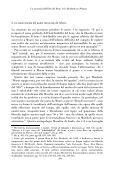 La sovranità dell'Idea del Bene: Iris Murdoch con Platone - OpenstarTs - Page 7