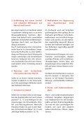 Informationen Informationen - E.ON-Kraftwerk Wilhelmshaven - Page 7
