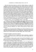 Texto completo - Dialnet - Page 3