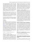 Selection of bioantagonistic bacteria to be used in ... - SciELO - Page 3