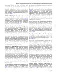 Selection of bioantagonistic bacteria to be used in ... - SciELO - Page 5