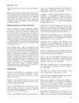 Selection of bioantagonistic bacteria to be used in ... - SciELO - Page 6