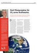 Nachbarschaftszeitung neben.an 02.2008 (PDF, 1,01 MB - Page 2