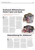 Nachbarschaftszeitung neben.an 02.2008 (PDF, 1,01 MB - Page 4