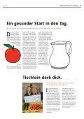 Nachbarschaftszeitung neben.an 02.2008 (PDF, 1,01 MB - Page 5