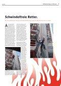 Nachbarschaftszeitung neben.an 02.2008 (PDF, 1,01 MB - Page 7