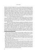 historia artium - STUDIA UNIVERSITATIS Babes-Bolyai - Page 7