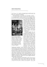 Introduction - Ohio University Press & Swallow Press