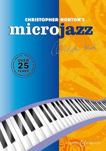 - The world's fa vo u rite piano series in popular style ... - Schott Music