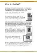 - The world's fa vo u rite piano series in popular style ... - Schott Music - Page 3