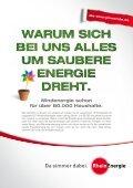 Sparkasse spendet - KölnAgenda - Seite 2