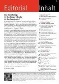 Sparkasse spendet - KölnAgenda - Seite 3